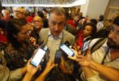 "Rui despista sobre candidatura em 2022: ""é prematuro"" | Foto:"