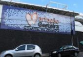 Martagão Gesteira recebe mais de R$ 50 mil em doações da Receita Federal | Foto: Divulgação