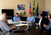 Hotel Pestana será reaberto com ampliação de investimentos | Foto: Valter Pontes | Secom