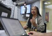 Olívia critica ausência de políticas públicas para mulheres chefes de família | Foto: Raul Spinassé | Ag. A TARDE