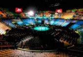 Após sucesso de público em São Paulo, UFC promete três eventos no Brasil em 2020 | Foto: Divulgação