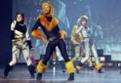 Companhia baiana On Broadway apresenta histórias com gosto de nostalgia | Foto: Flávio Diamantino | Divulgação