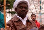 Suspeito de matar Moa do Katendê será julgado nesta quinta-feira | Foto: Divulgação