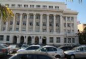 Caso Moa: promotor de Justiça acredita em condenação superior a 20 anos de prisão | Foto: Joá Souza | Ag. A Tarde