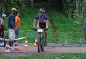 Competições de mountain bike são atrações do final de semana na Bahia | Foto: Carlos Casaes | Ag. A TARDE