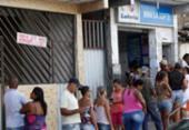 Nota Premiada Bahia tem seis ganhadores do interior e quatro de Salvador | Foto: Adilton Venegeroles | Ag. A TARDE