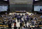 CPI na Câmara vai investigar origem das manchas de óleo no Nordeste | Foto: Luis Macedo | Câmara dos Deputados
