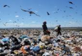 Porto Seguro: MP-BA investiga descarte irregular de lixo hospitalar | Foto: Jojô Notícias | Reprodução