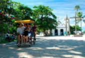 Praia do Forte terá dez dias de festival gastronômico a partir desta quinta-feira | Foto: