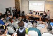 Prédios subutilizados em Salvador devem passar às mãos da iniciativa privada | Foto: Shirley Stolze | Ag. A Tarde