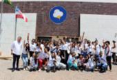 Prêmio Abapa de Jornalismo destaca produções sobre o algodão baiano | Foto: Divulgação