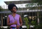 Queremos Saber | Abiquesia Lima, 23, psicóloga | Foto: