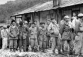 Vítimas sul-coreanas de trabalhos forçados podem receber indenização | Foto: