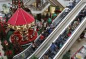 Incremento nas vendas deve chegar a 10%, dizem entidades | Foto: Uendel Galter / Ag. A Tarde