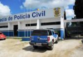 Suspeito de manter namorada de 15 anos em cárcere é detido no sul da Bahia | Foto: Reprodução