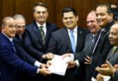 Apub denuncia efeitos do Plano Mais Brasil | Foto: Marcelo Camargo | Agência Brasil