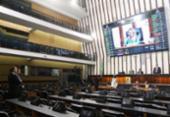 Candidato do PSDB deve sair da AL-BA | Foto: Sandra Travassos | ALBA