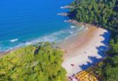 Itacaré é destino disputado no feriado | Foto: Elton Andrade | Divulgação
