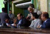 CMS aprova incentivo fiscal para o turismo | Foto: Antonio Queirós | CMS | Divulgação