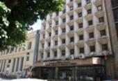 Tribunal Regional do Trabalho abre vagas para estágio em Direito | Foto: Divulgação