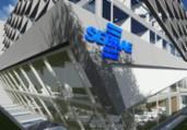 BNB e Sebrae querem ampliar pequenos negócios no NE | Divulgação
