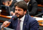 Câmara deve votar projeto do clube-empresa | Pablo Valadares | Câmara dos Deputados