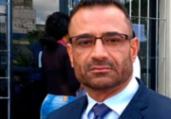 Promotores são acusados de extorsão em Camaçari | Reprodução