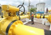Setor de gás natural exige segurança jurídica | Cigás | Divulgação