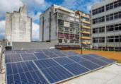 Energias renováveis devem abastecer 80% da demanda | Ulisses Dumas | Divulgação