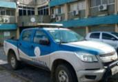 Pedreiro morre em acidente de trânsito | Aldo Matos | Acorda Cidade