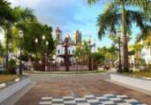 Santo Amaro recebe 'Feira Empreendendê do Recôncavo' | Laís Pinho | Divulgação