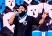 BaianaSystem vence melhor álbum de rock no Grammy | Divulgação