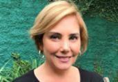 Heloísa após tratamento de câncer: Pronta para voar | Filomena Mancuso | Divulgação