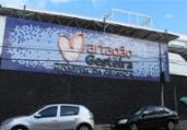 Martagão recebe mais de R$ 50 mil em doações da RF | Divulgação