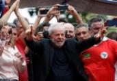 Lula inicia viagens pelo país a partir de domingo | Estadão