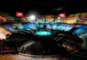 UFC promete três eventos no Brasil em 2020   Divulgação