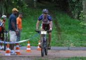 Competições de mountain bike agitam final de semana | Carlos Casaes | Ag. A TARDE