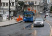 Linhas de ônibus terão horários estendidos no Centro | Rafael Martins | Ag. A TARDE