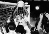 Há 50 anos, Pelé alcançava a marca do seu milésimo gol | Divulgação