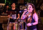 Pitty realiza show gratuito Concha Acústica do TCA | Divulgação | Victor Carvalho