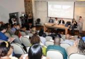 Intervenção em prédios antigos de Salvador | Shirley Stolze | Ag. A Tarde