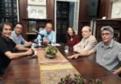 'A Ordem Interior do Mundo' ganha prêmio de Conto 2019 | Divulgação