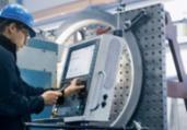 Senai oferece mais de 4 mil vagas para cursos técnicos | Divulgação | Senai