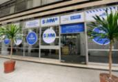 Serviços do SIMM nas prefeituras-bairro são suspensos   Divulgação