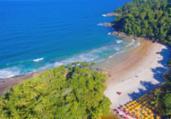 Itacaré é destino disputado no feriado | Elton Andrade | Divulgação
