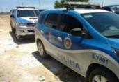 Tiroteio deixa três mortos em Juazeiro   Reprodução   Ilustrativa