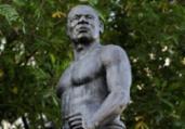 Dia da Consciência Negra: confira programação completa | Adilton Venegeroles | Ag. A TARDE