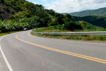 Advogado morre em acidente de motocicleta no sul da Bahia   Imagem Ilustrativa   Reprodução
