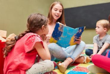 Twitter lança guia sobre alfabetização midiática para educadores