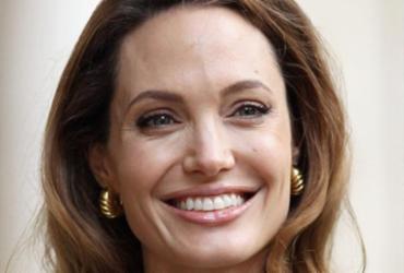 Set de filme da Marvel com Angelina Jolie é evacuado após descoberta de bomba | Reprodução | Instagram